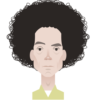 Malcolm Gladwell | The New Yorker